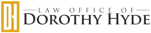 Law Offices Of Dorothy Hyde